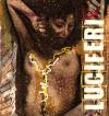 Luciferi - V - cover