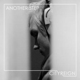 cityreign-anotherstep