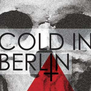 coldinberlin