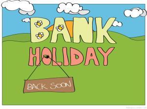 Bank-Holiday-Wallpapers